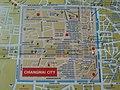 Chiang Mai (22) (27743989613).jpg