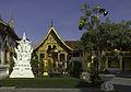 Chiang Mai - Wat Tung Yu - 0005.jpg