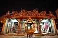 Chiayi Jen-Wu Temple (Taiwan) 01.jpg