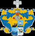 Chichagov v6 p92.png