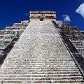Chichen Itza - panoramio (10).jpg