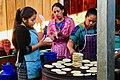 Chichicastenango Market (Guatemala, March 2020) - 58.jpg