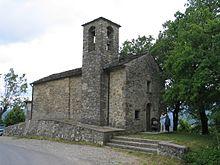 Oratorio di San Siro