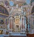 Chiesa di Santa Maria della Carità altare maggiore Brescia.jpg