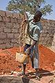 Child worker.jpg
