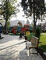 Children's park, Dushanbe (7).jpg