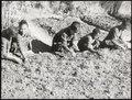 Children, Tananarive - UNESCO - PHOTO0000004186 0001.tiff