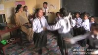 File:Children in India and Nepal.webm