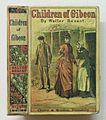 Children of Gibeon by Walter Besant.jpg