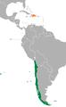 Chile Dominican Republic Locator.png