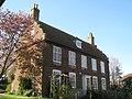 Chilton Farmhouse - geograph.org.uk - 2358577.jpg