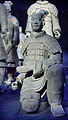 China.Terracotta statues016.jpg