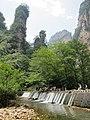 China IMG 3201 (29111944763).jpg