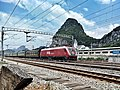 China Railways HXD1D 0125 20170716.jpg