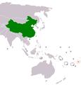 China Samoa Locator 2.png