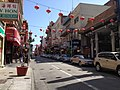 China Town San Francisco.jpeg
