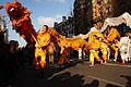 Chinese New Year 2013 in Paris (5).jpg