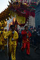 Chinese New Year Paris 10 02 2013 07.jpg