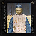 Chinese Shopkeeper, Manchuria, ca. 1882-ca. 1936 (imp-cswc-GB-237-CSWC47-LS8-013).jpg