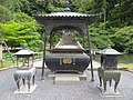Chion-in - various - 20150621 - 03.jpg