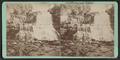 Chittenango Falls, by Mather & Lyon.png