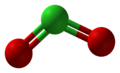 Chlorine-dioxide-from-xtal-3D-balls.png