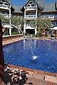 Choeng Thale, Thalang District, Phuket 83110, Thailand - panoramio (180).jpg