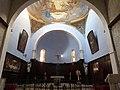 Choeur de l'église Saint-François-de-Sales.JPG