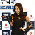 Choi Hee 2015 tcast zoom in.jpg