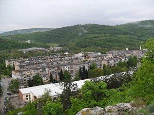 Cholakovzi - Veliko Tarnovo