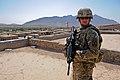 Chorah in Urozgan Province of Afghanistan-3.jpg