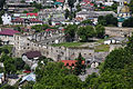 Chortkiv Holskich Castle.JPG