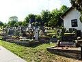 Chrastavec, hřbitov.jpg