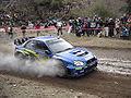 Chris Atkinson - 2005 Rally Argentina.jpg