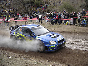 Chris Atkinson - 2005 Rally Argentina.jpg
