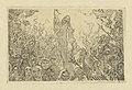 Christ Descending into Hell, print by James Ensor, , Prints Department, Royal Library of Belgium, R-2009-24708.jpg