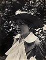 Christabel Pankhurst, c.1905-1910. (22930190782).jpg