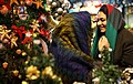 Christmas 2006 in shops of Tehran (11 8510030569 L600).jpg