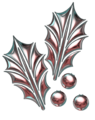 Christmas theme - Ilex- 09.png