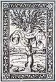 Christoph Froschauer Druckermarke 1525.jpg
