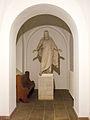 Christusfigur Christuskirche Kassel.jpg