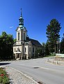 Christuskirche Beierfeld...2H1A0731WI.jpg