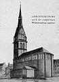Christuskirche Köln mit Chor geplant groß.jpg
