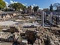 Chrysopolitissa complex, Paphos, Cyprus.jpg