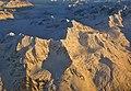 Chucach Range (13281256065).jpg