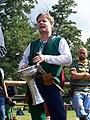 Chudów 2006 - Drolls 11 (Alexey Nikitin).JPG