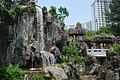 Chuk Un, Hong Kong - panoramio - jetsun (12).jpg