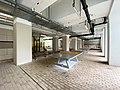 Chun Yeung Estate Chun Sze House covered area facilities 2021.jpg
