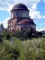 Church - panoramio - Pavlik Ch.jpg