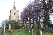 Church Broughton 119325 9c57e303.jpg